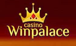 WinPalLogo