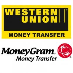 Cash Transfer for Online Gambling