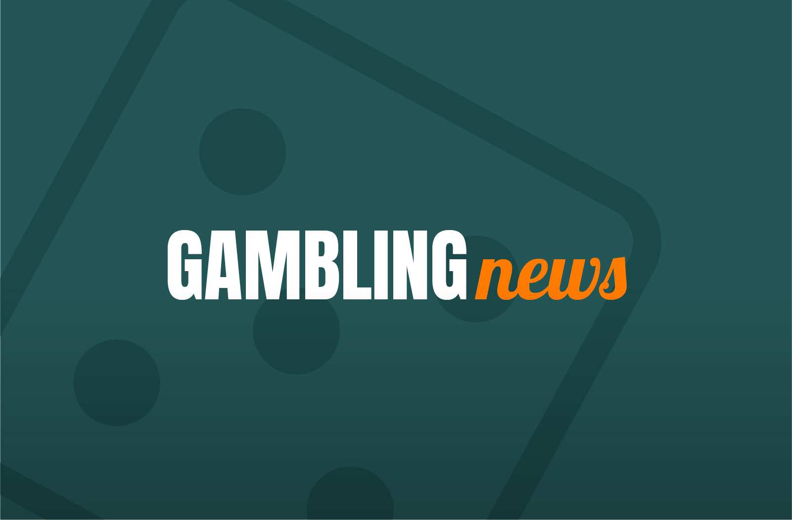 Gambling News
