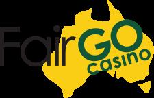 Kostenlose Online Slots 365