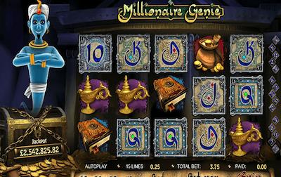 888.com Casino & Slot Review