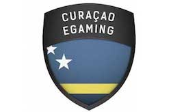 Curaco Gaming Authority