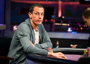 Tom Dwan Durrr Lifetime Poker Earnings