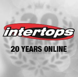 Is Intertops Poker Safe?