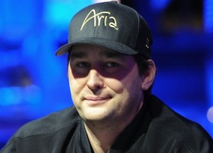 Hellmuth Lifetime Earnings