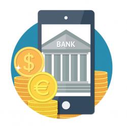 Deposit & Withdrawal Safely Online