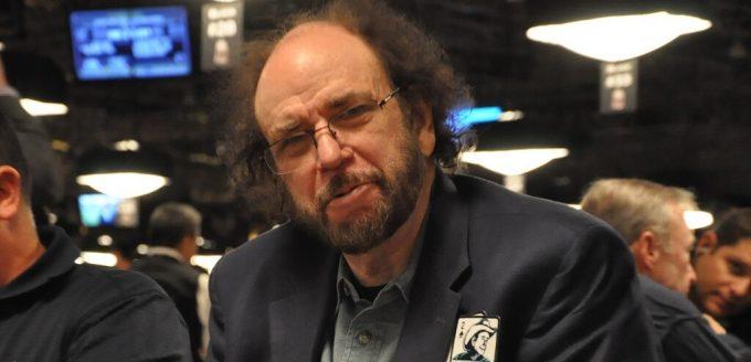 Mike Caro Poker Tells