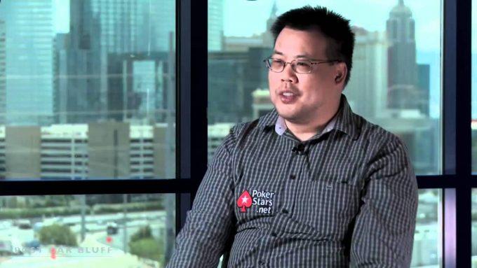 Bill Chen's Poker Math