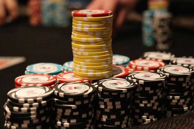 Colin Moshman SNG Poker Books