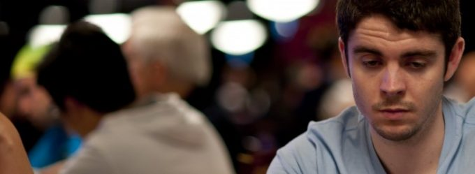 Texas Hold'em Poker Strategy Books