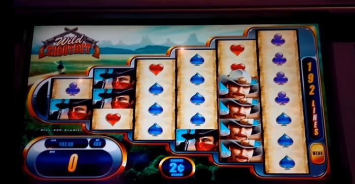 True blue casino $100 no deposit bonus