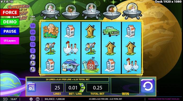Blackjack free chips
