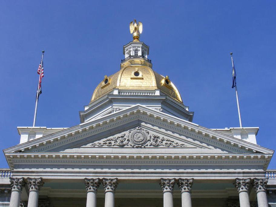 Casino New Hampshire