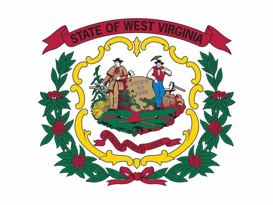 West Virginia sports betting