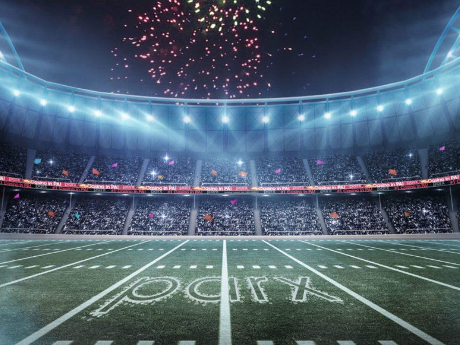 Pennsylvania online sportsbooks