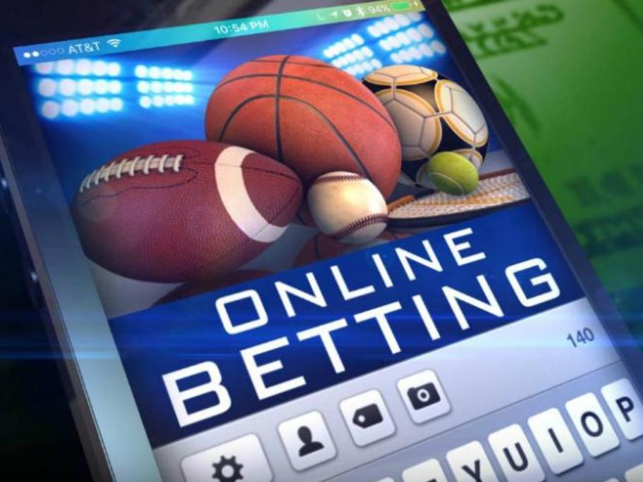NY sports betting expansion