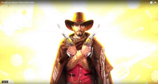 Showdown-Saloon-Online-Slot-544x290