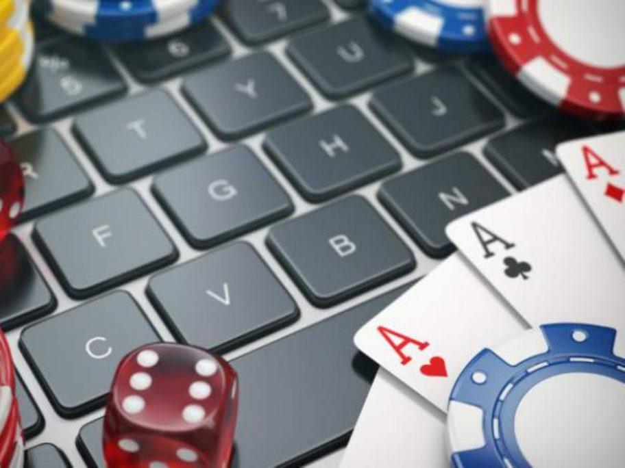 Rhode Island Gambling Allowed