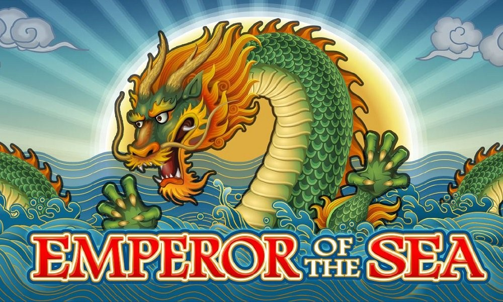 Spiele EmperorS China - Video Slots Online