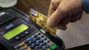 Visa Cardholders Sportbook Bets