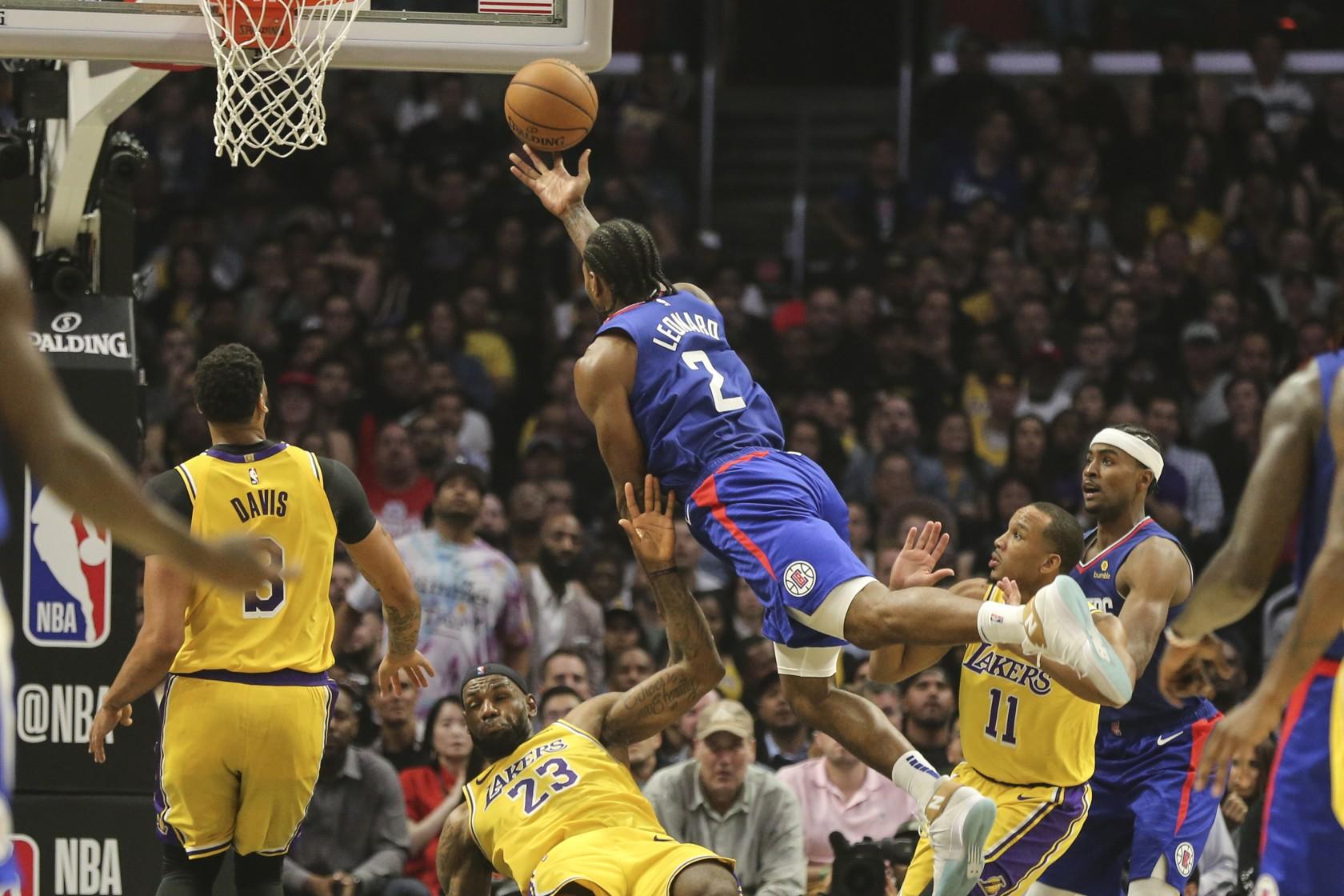NBA DraftKings Sports Betting Partnership