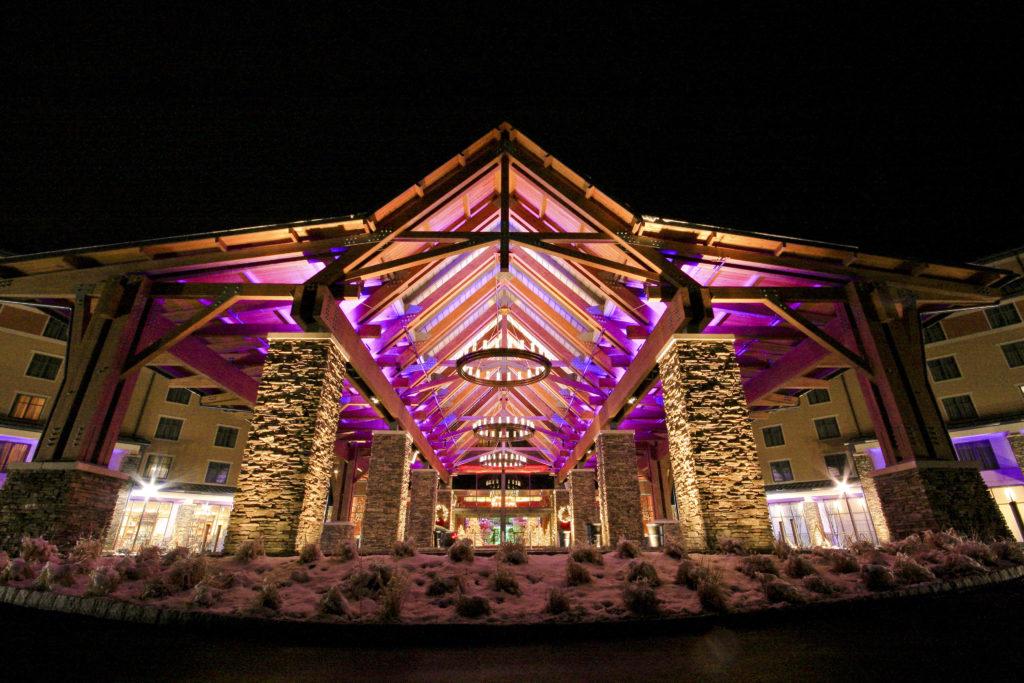PokerStars Online Poker Pennsylvania - Mt Airy Casino iPoker