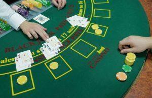 Virginia Lawmaker Pre-files 2020 Sports Betting + Casino Gambling Bill