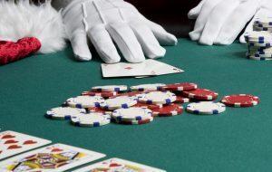 "PokerStars Treats Players to ""Christmas Calendar"" Gifts"