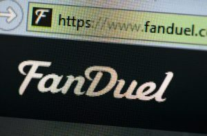 Pennsylvania Adds Online Casinos Via FanDuel, BetAmerica, BetRivers
