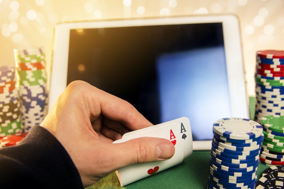 PokerStars 14th Sunday Million Winner