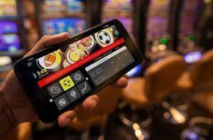 https://www.gambleonline.co/app/uploads/2020/03/single-game-sports-betting-300x197-1-1.jpg