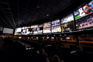 Westgate SuperBook, westgate superbook in colorado
