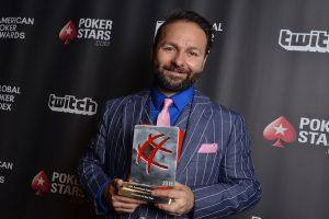 daniel negreanu global poker league draft
