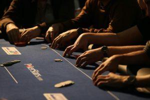 pokerstars poker tournament table, WSOP.com PA set to launch
