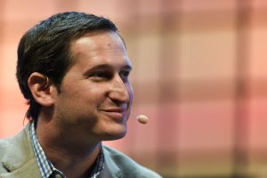 DraftKings to Go Public, Jason Robins DraftKings ceo and cofounder