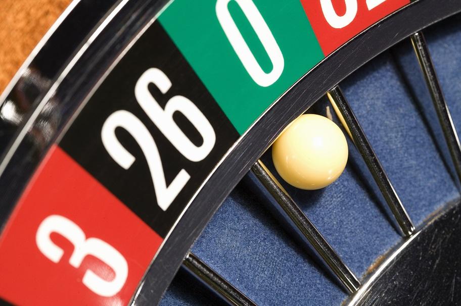 1 online casino