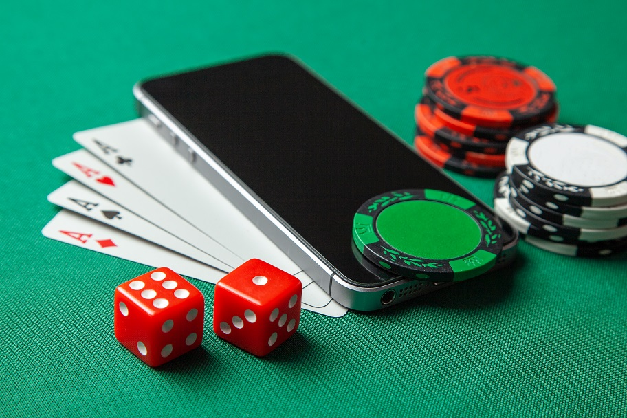 mobile iphone casino
