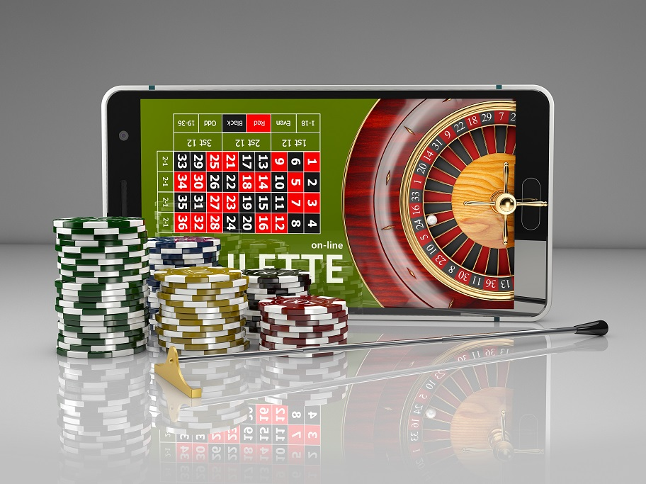 Cash spin online game