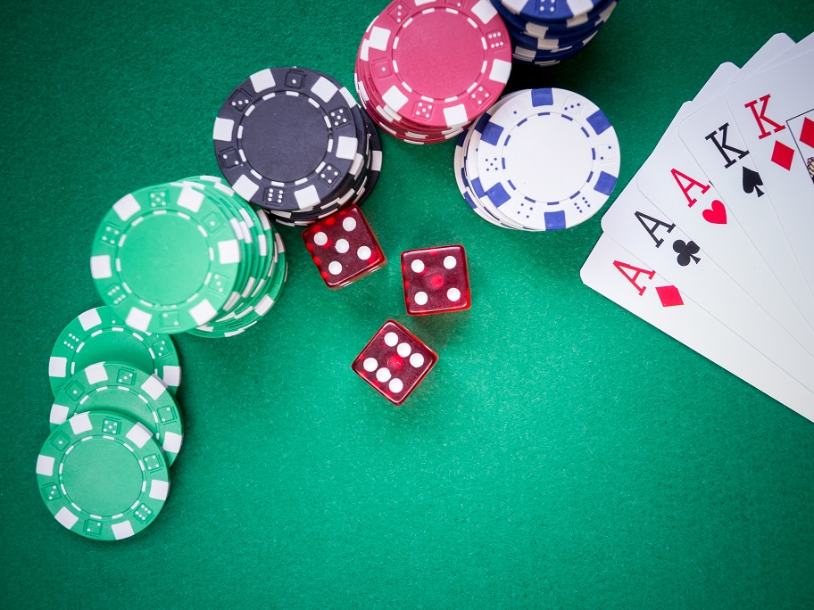 how we rate online casino games