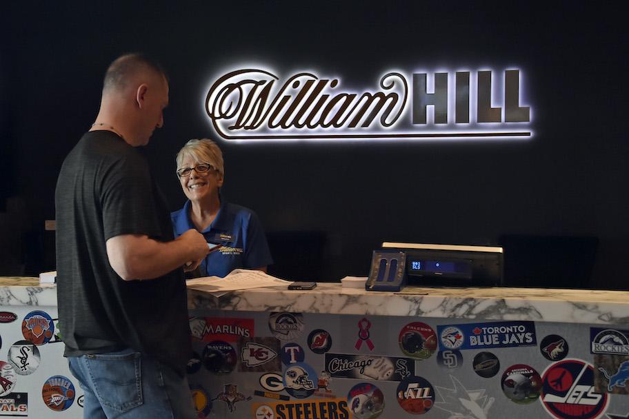 william hill casino, william hill sportsbook