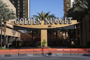 golden nugget casino and resort, golden nugget casino closed due to coronavirus