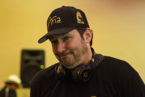 phil hellmuth, top poker feuds
