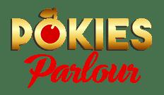 Pokies Parlour