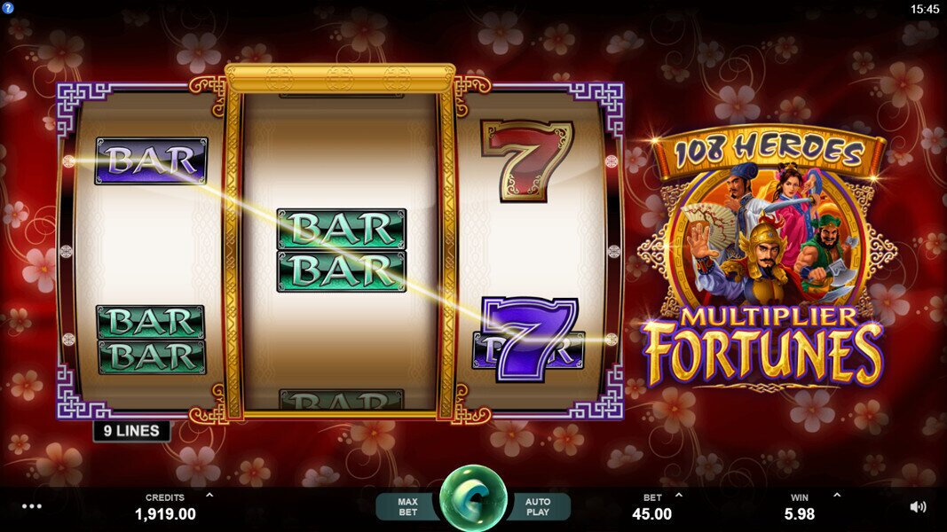 Foxwoods free online casino