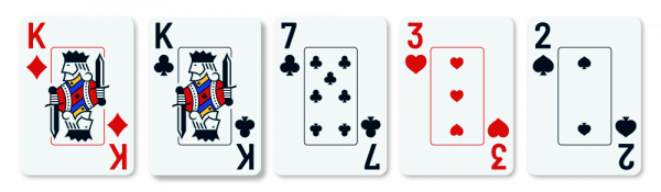 cards-one-pair