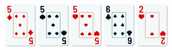 cards-three-of-kind