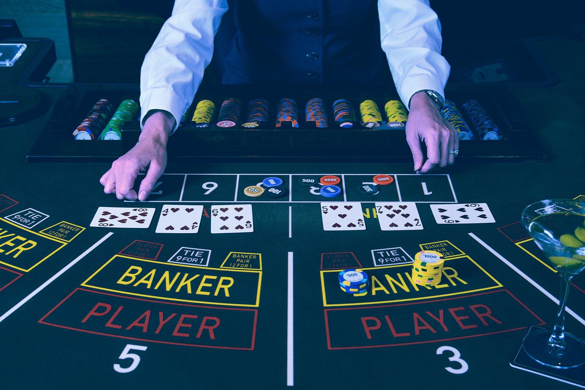 top oinline casinos echtgeld
