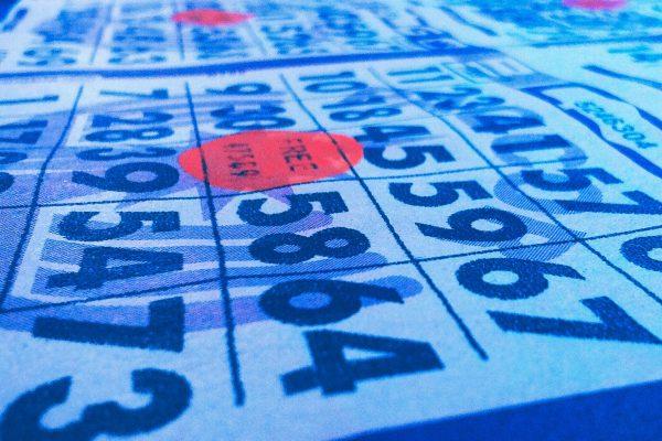 image-bingo-02