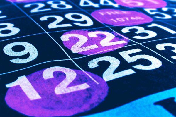 image-bingo-04
