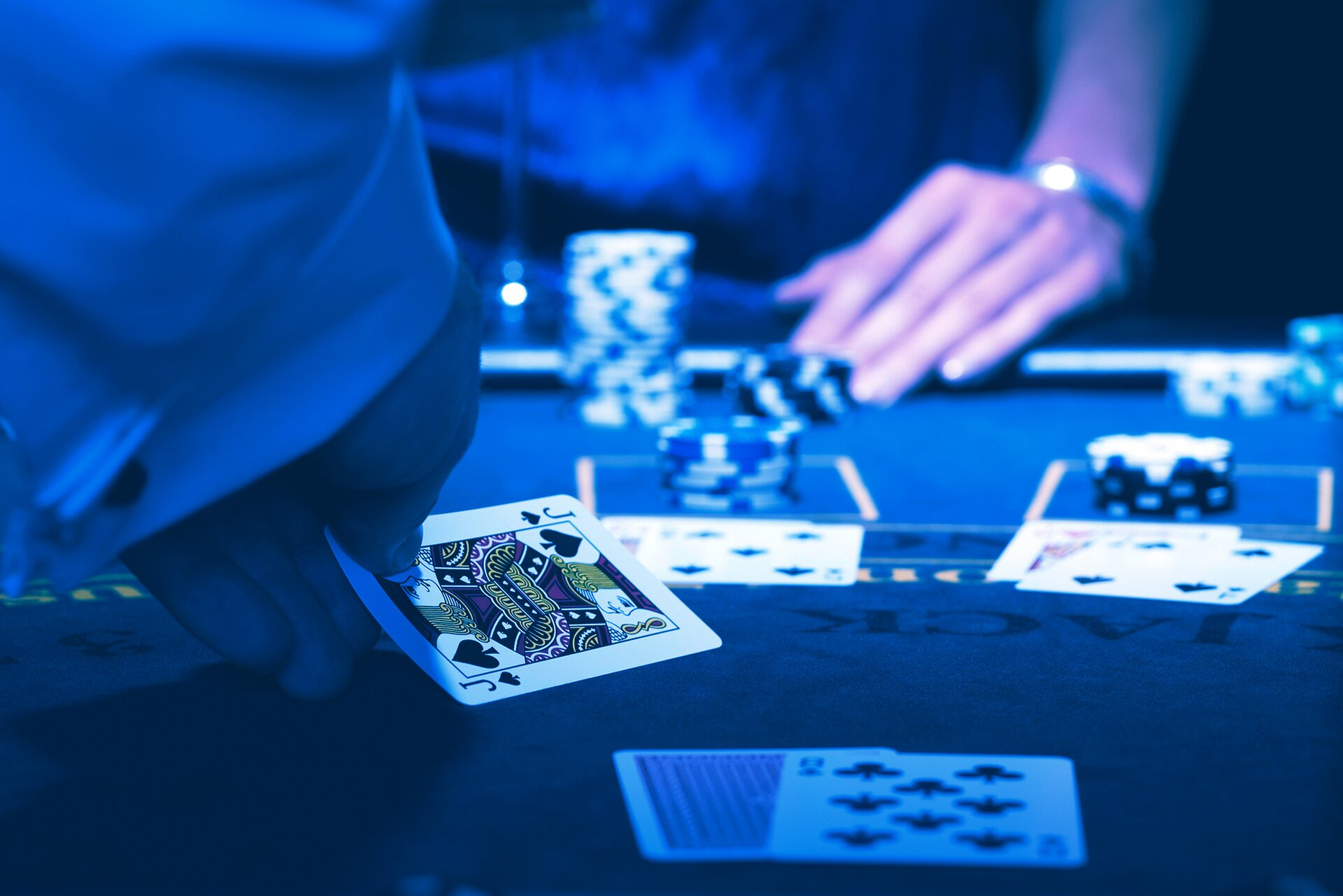 Online Casino Reviews India | Top Indian Casino Sites in 2021